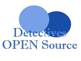 Detectives Open Source