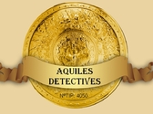 Aquiles Detectives