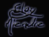 Eloy Mlendre Carrera