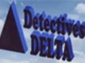 Detectives Delta
