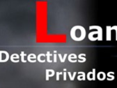 Loan Detectives Privados
