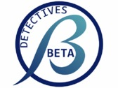 Logo Beta Detectives