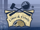 Lince And Crinfe