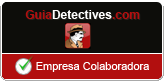Mercury Detectives Privados