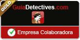 TEST Detectives
