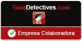 Vertice Detectives
